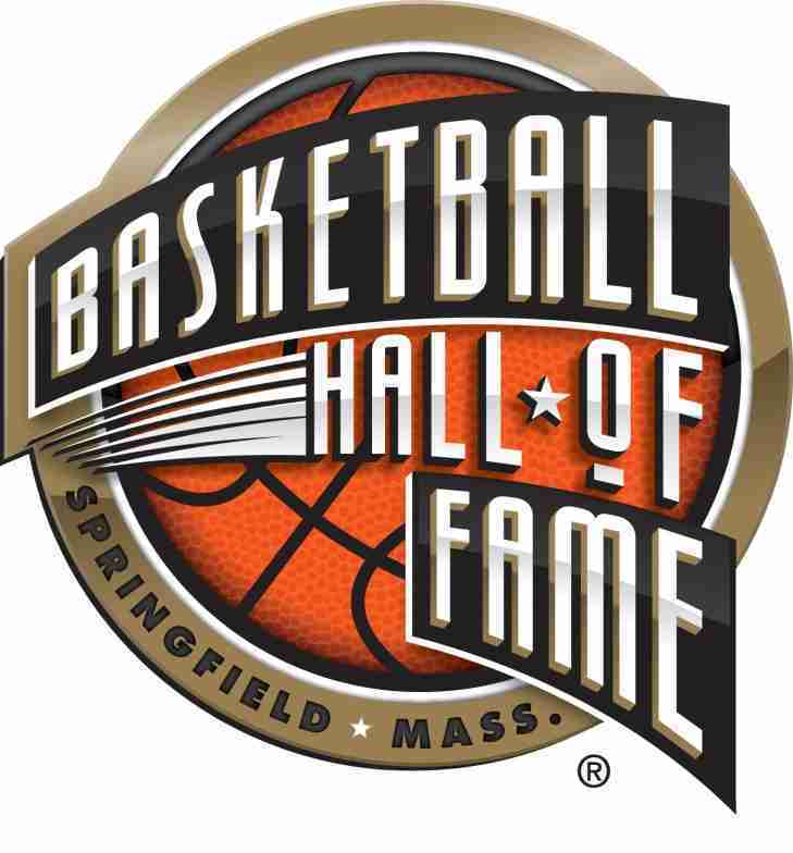 The Basketball HOF changes eligibility requirements the day before they announce the Finalists