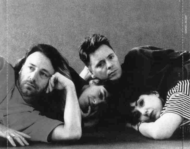 11.  New Order