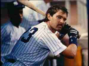 54.  Don Mattingly