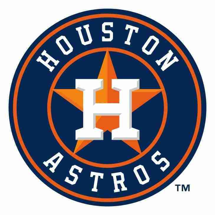 The Top 50 Houston Astros of All-Time are now up