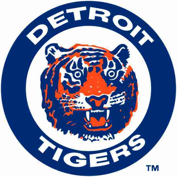 Our Top 50 Detroit Tigers have been revised