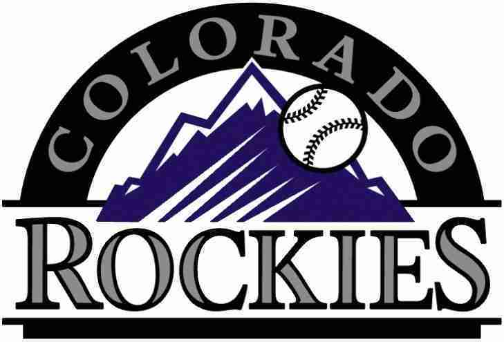 Our Top 50 All-Time Colorado Rockies are now up