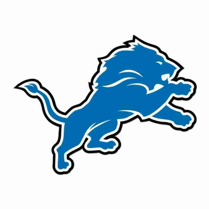 The Top 50 Detroit Lions of All-Time are now up