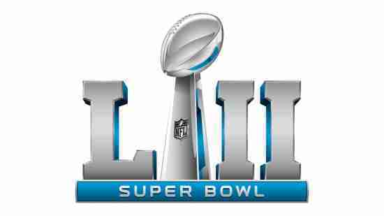 Super Bowl LII looks to be another classic