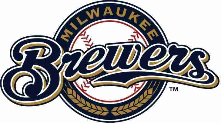 Our Top 50 All-Time Milwaukee Brewers are now up