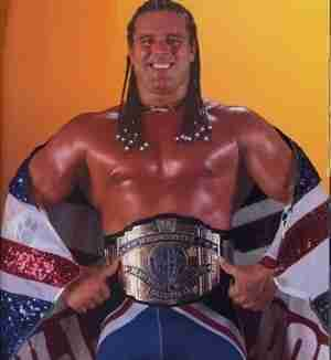 15. Davey Boy Smith