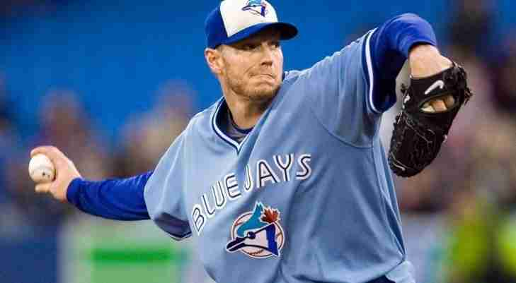 Roy Halladay and Vladimir Guerrero to go to the Canadian Baseball HOF